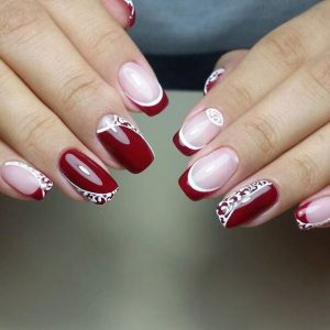 how much do coffin nails cost photo - 3