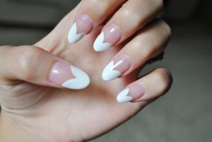 how much do coffin nails cost photo - 2