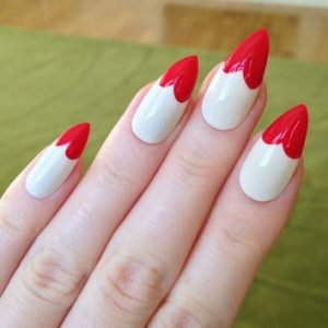 how much do coffin nails cost photo - 1