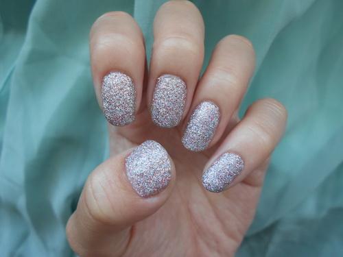 Alternatives to acrylic nails - New Expression Nails