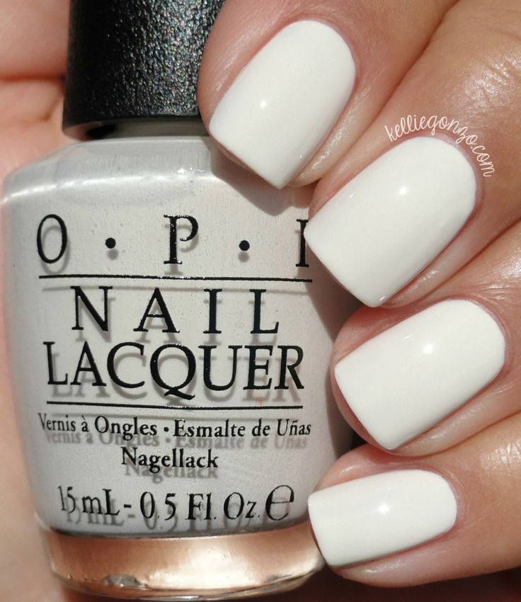 Cost of acrylic nails with gel polish - New Expression Nails