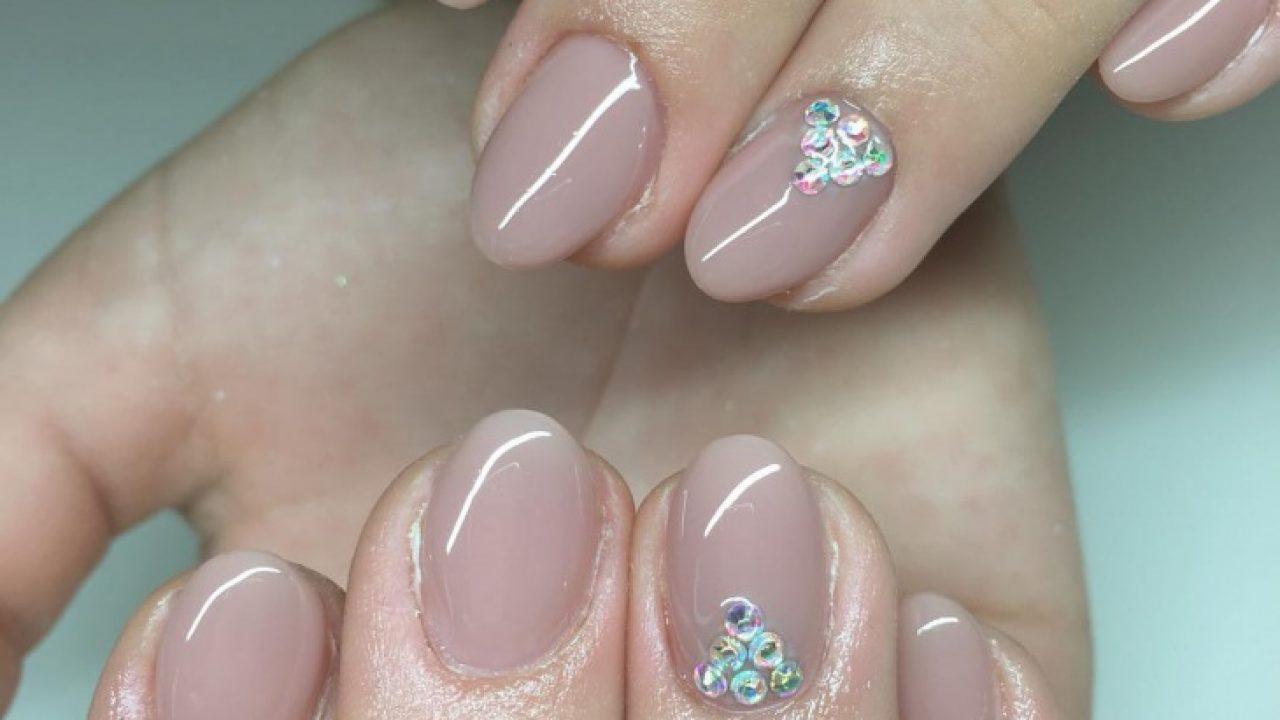 Full set acrylic nails near me - New Expression Nails