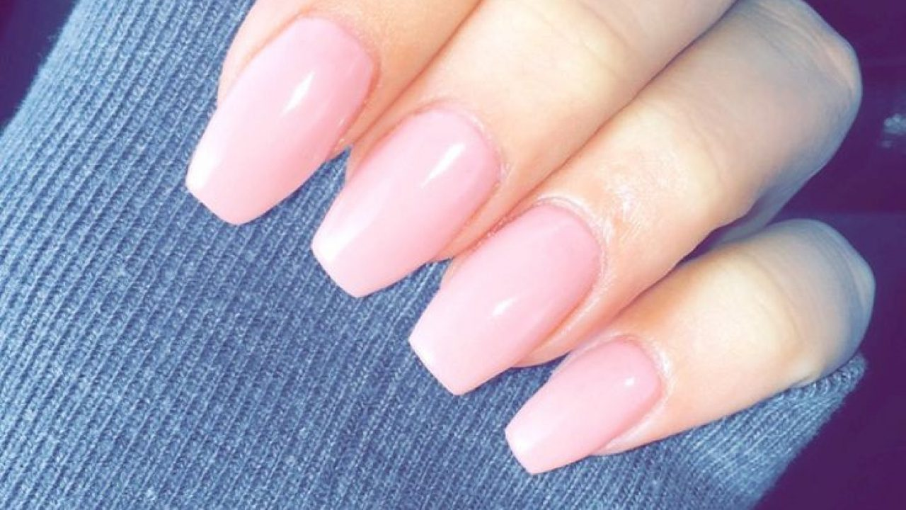 How much do acrylic nails cost at unique nails - New Expression Nails