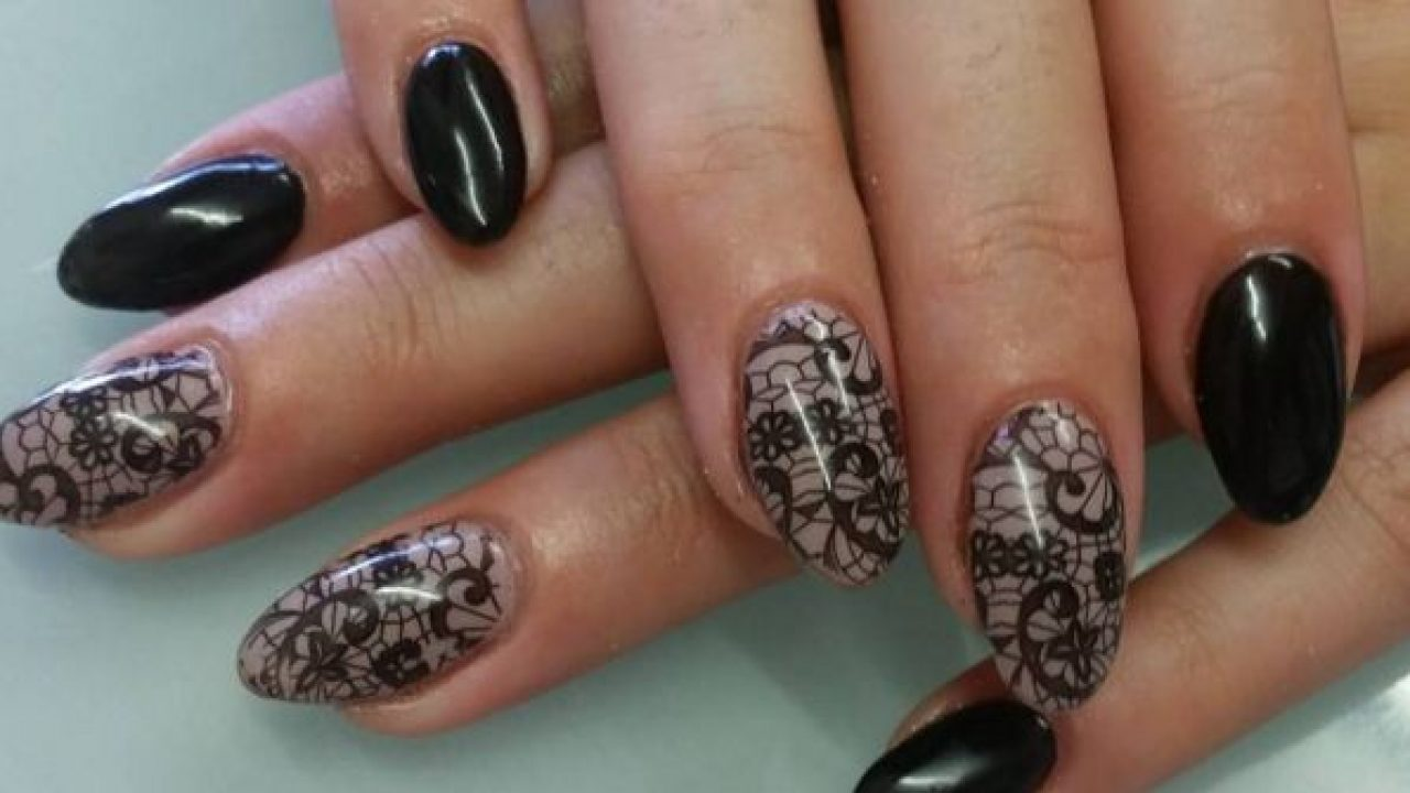 How much does it cost for acrylic nails - New Expression Nails