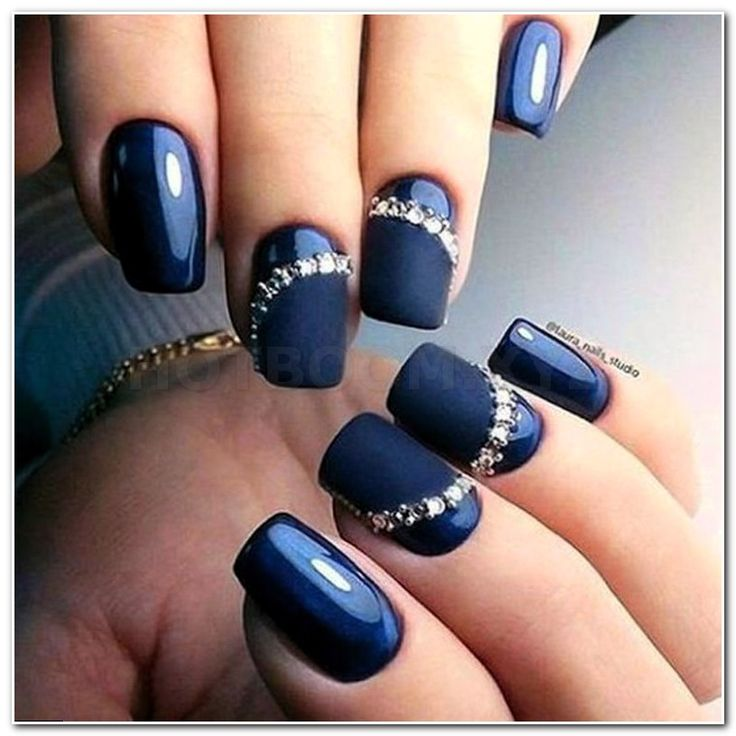 Places that do acrylic nails near me - New Expression Nails