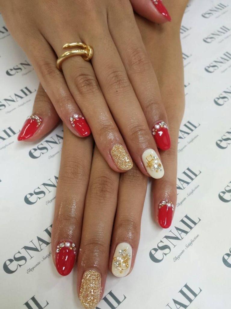 acrylic nails 07003 photo - 1