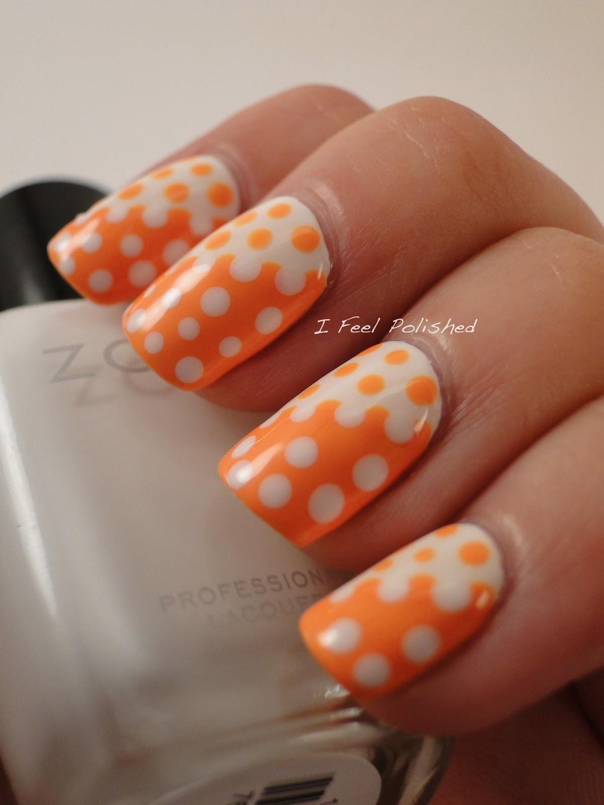 acrylic nails 6 october photo - 2