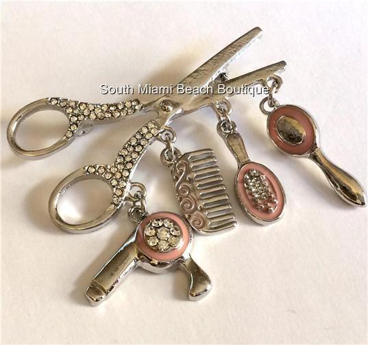 acrylic nails 80127 photo - 1
