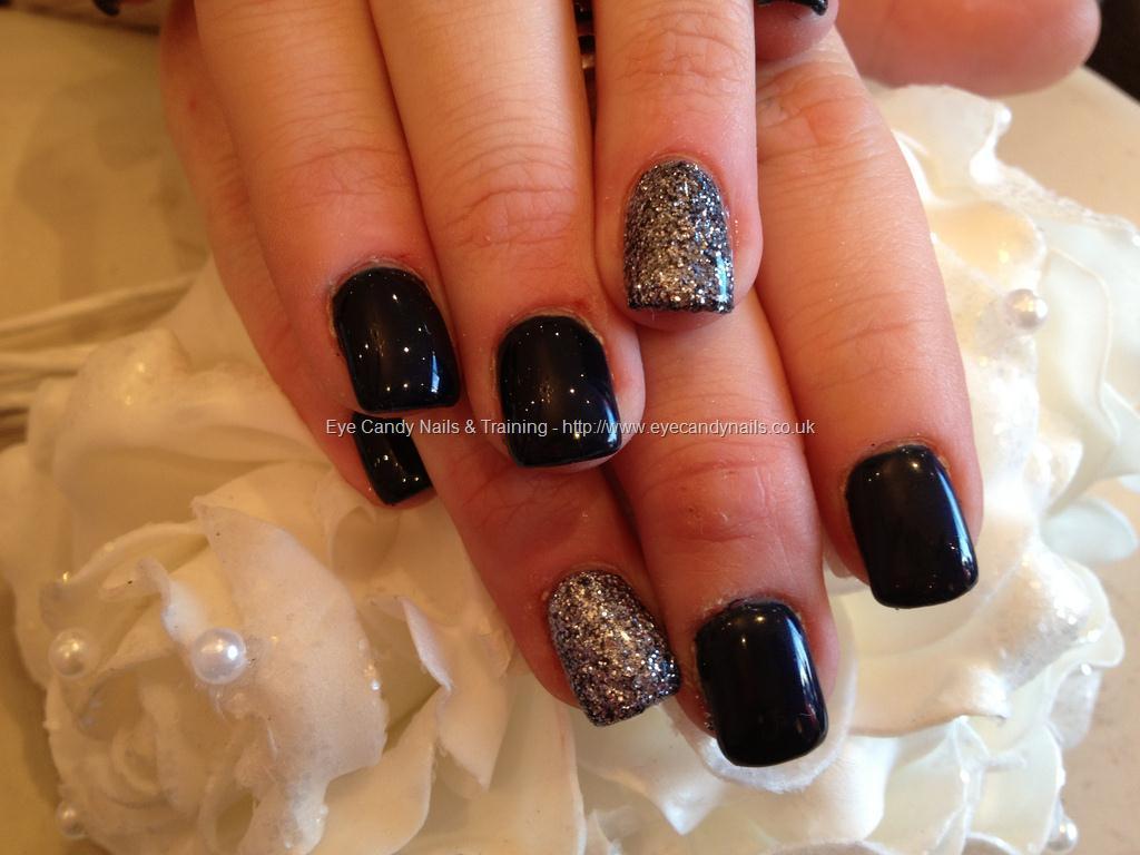 acrylic nails 85254 photo - 1