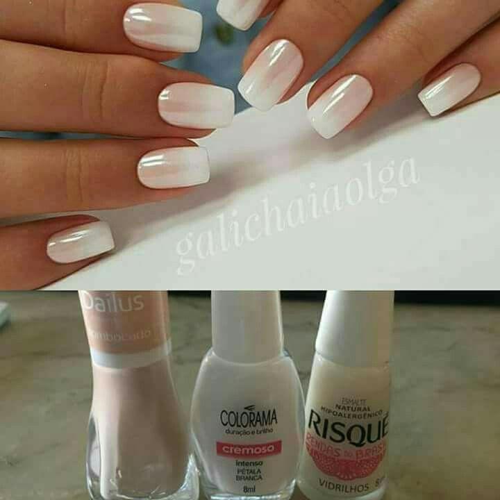 acrylic nails 85254 photo - 2