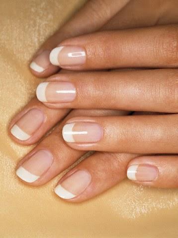 acrylic nails 85339 photo - 1