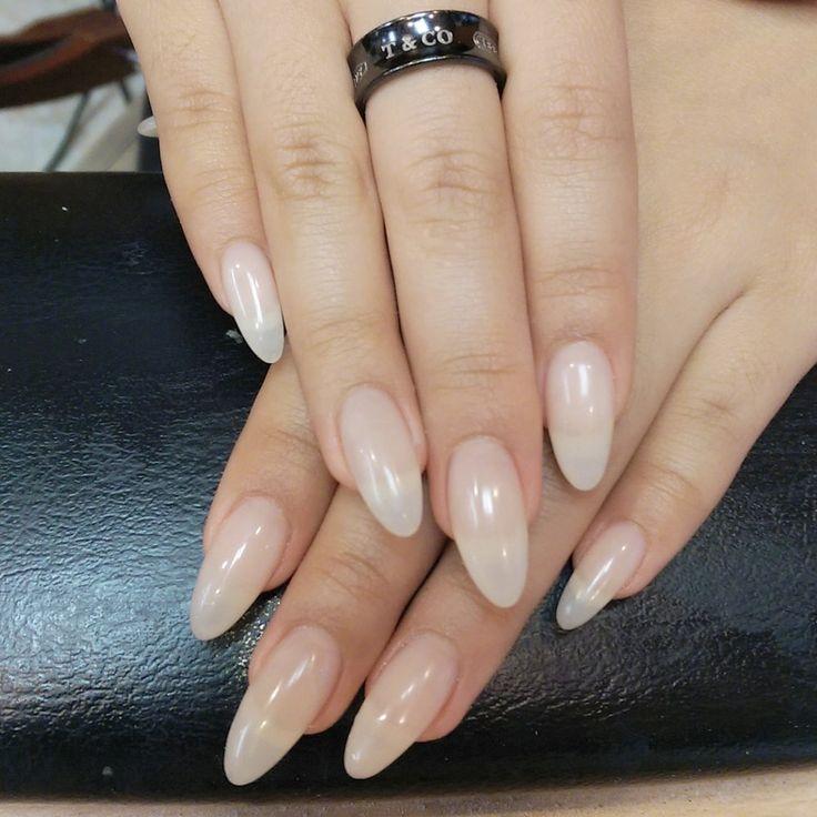 acrylic nails 90024 photo - 2