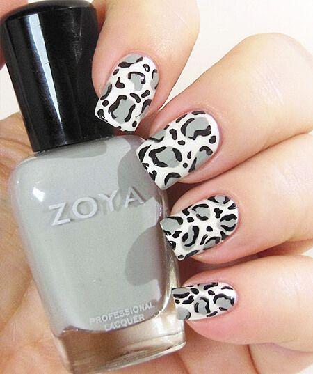 acrylic nails 92507 photo - 1