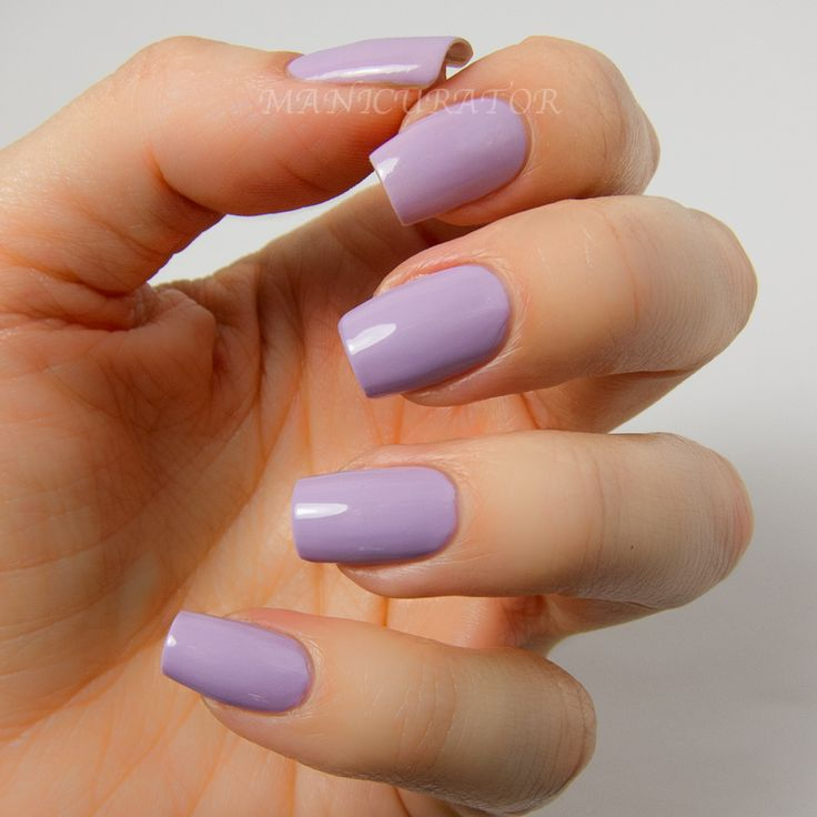 acrylic nails 98382 photo - 2