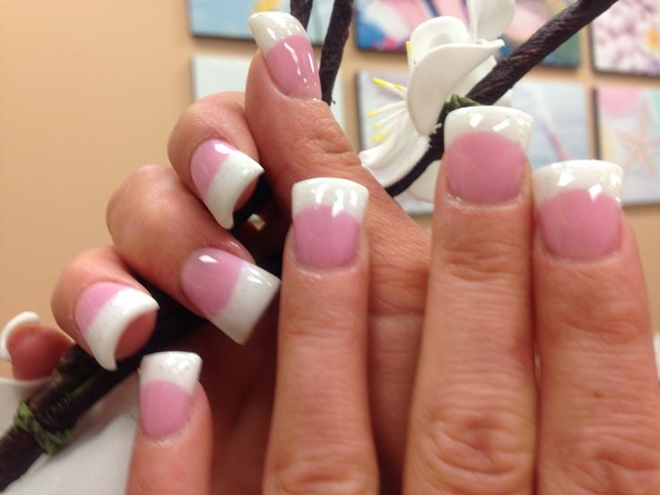 acrylic nails at home ventilation photo - 2