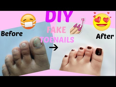 Acrylic Nails French Manicure Square – Best Nail 2018