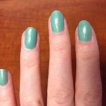 acrylic nails birch bay wa photo - 1