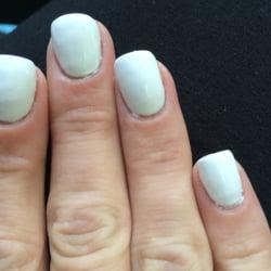 acrylic nails birch bay wa photo - 2