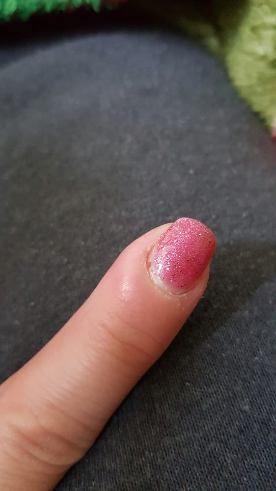 acrylic nails carlisle photo - 1