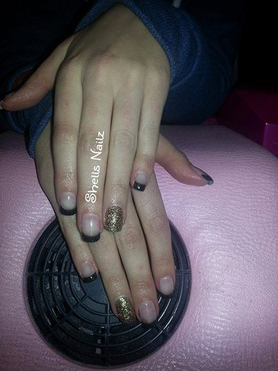 acrylic nails chelmsford photo - 1