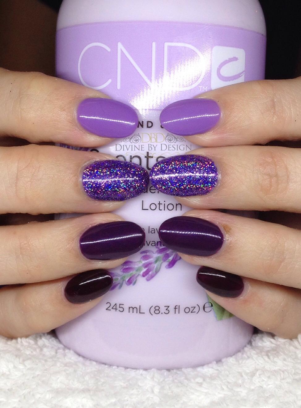 acrylic nails chester photo - 1