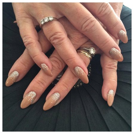 acrylic nails colchester photo - 1