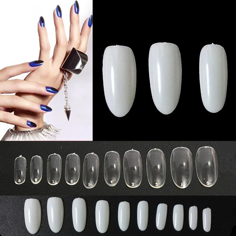 acrylic nails coupons photo - 1