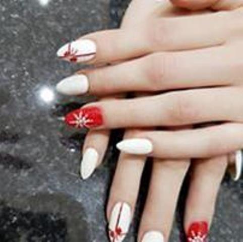 acrylic nails elgin photo - 1