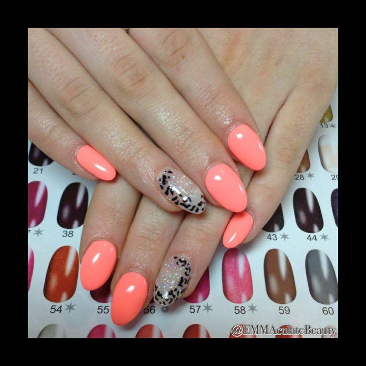 acrylic nails enniskillen photo - 2