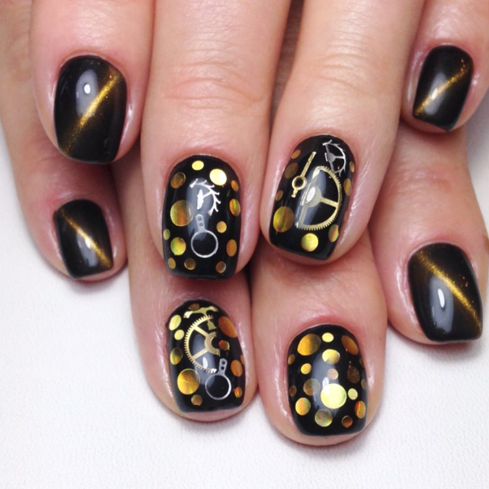 acrylic nails for sale photo - 1