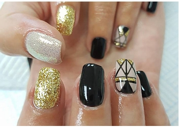 acrylic nails halifax photo - 1