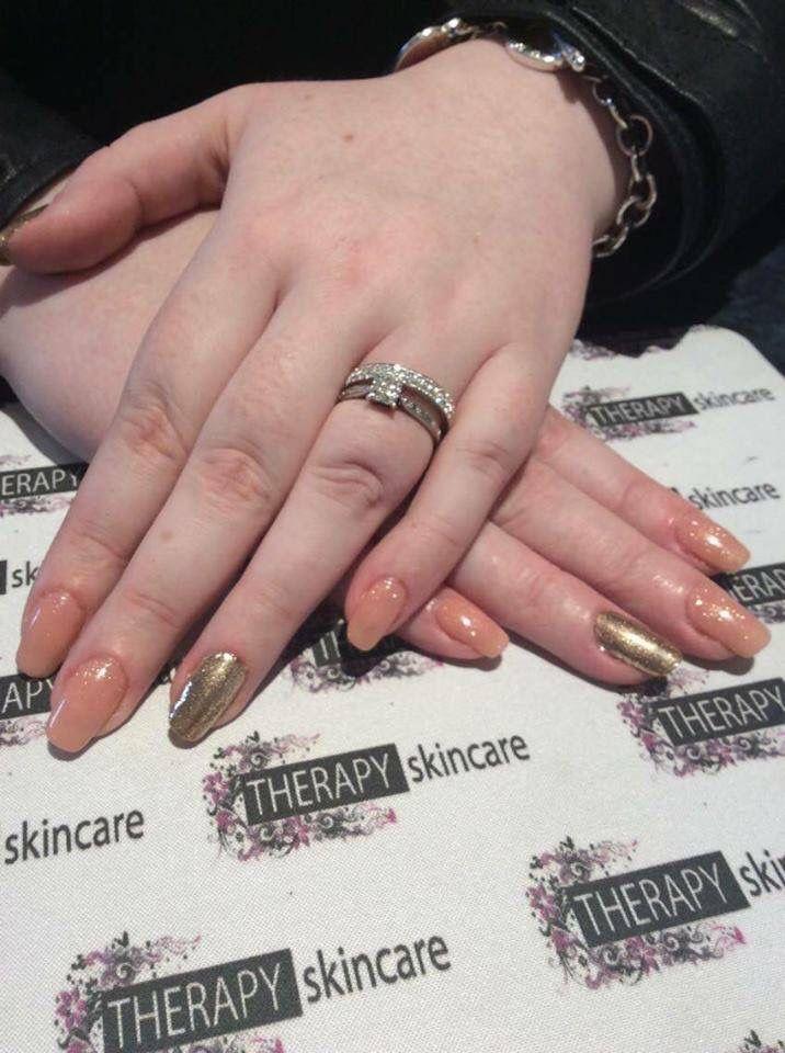 acrylic nails halifax photo - 2