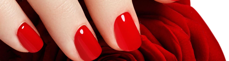 acrylic nails hinckley photo - 1