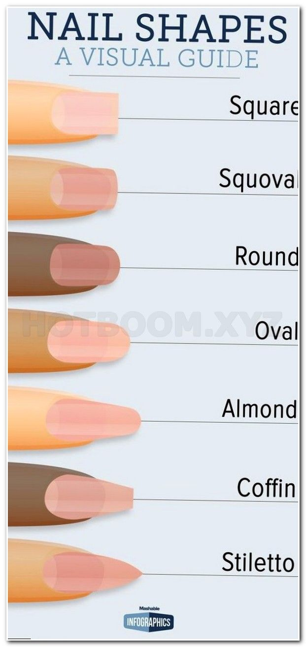 acrylic nails is it worth it photo - 2