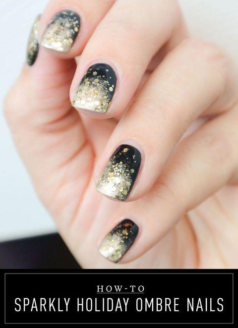 acrylic nails japan photo - 2