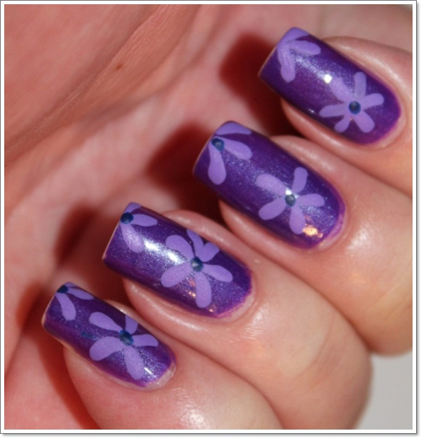 How To Do Acrylic Nails At Home With A Kit Hireability