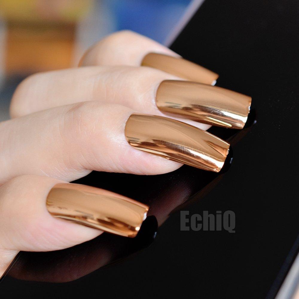 acrylic nails kit amazon photo - 1