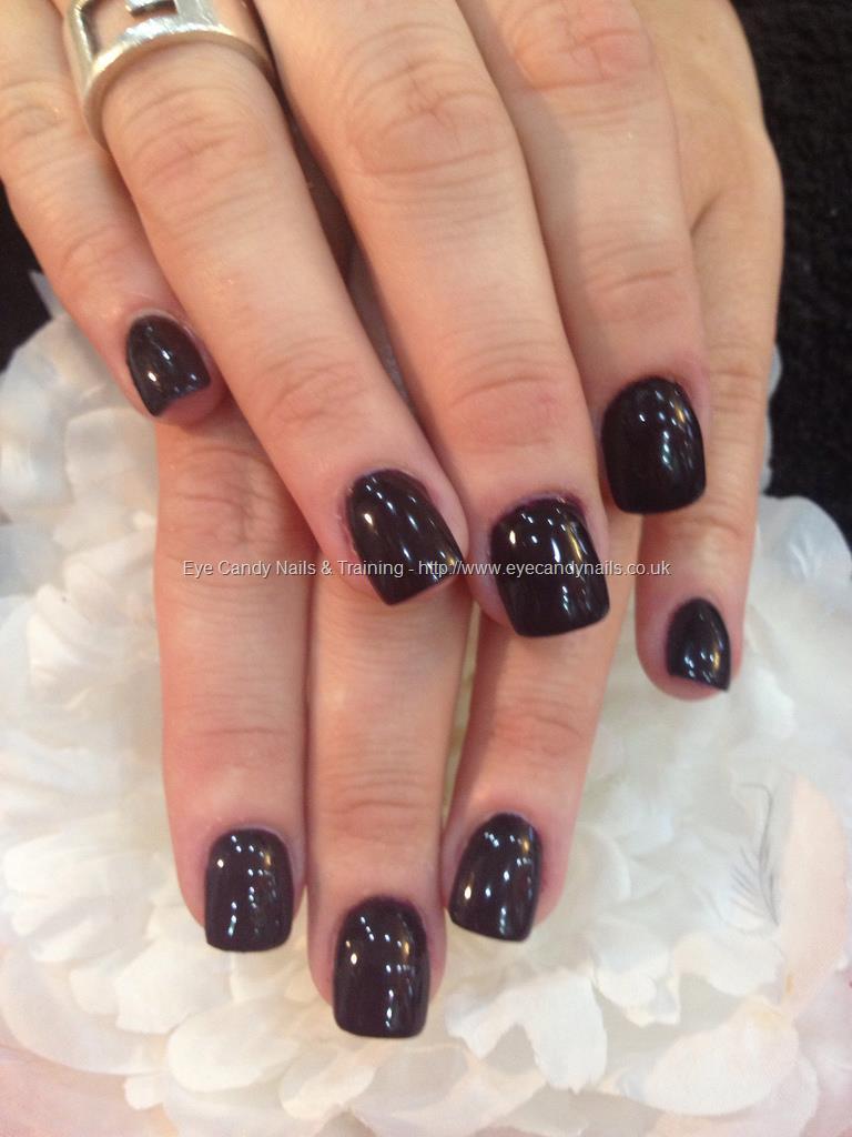 acrylic nails lincoln photo - 1