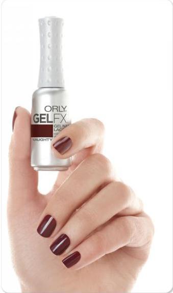 acrylic nails market harborough photo - 1