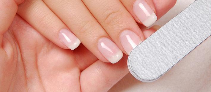 acrylic nails market harborough photo - 2