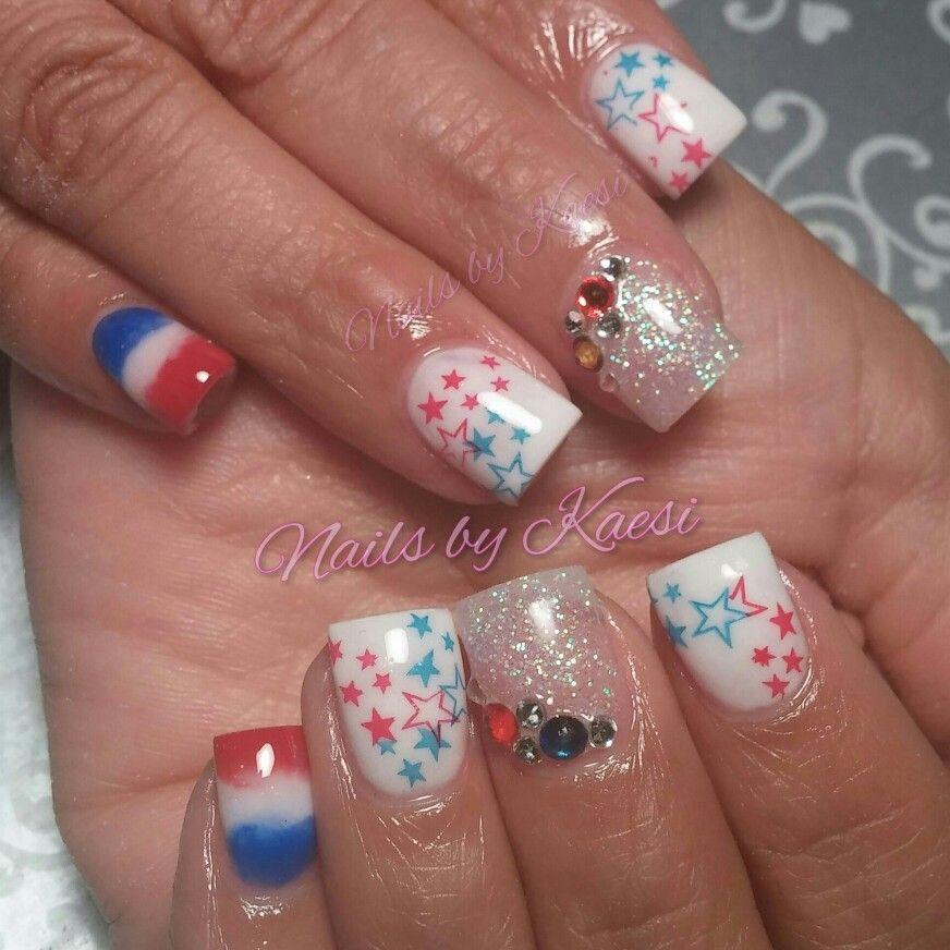 acrylic nails nampa idaho photo - 1