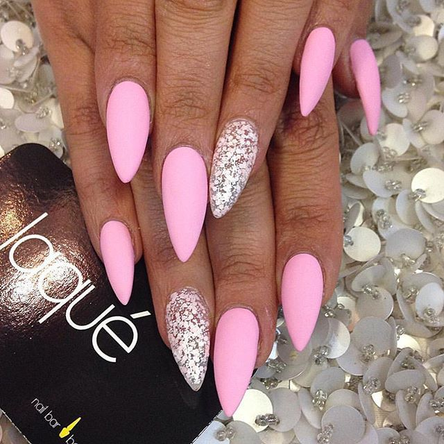 Acrylic nails near me open late - New Expression Nails