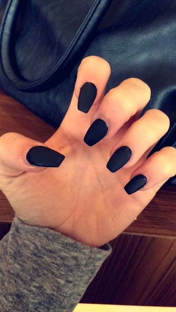 acrylic nails polish remover photo - 2
