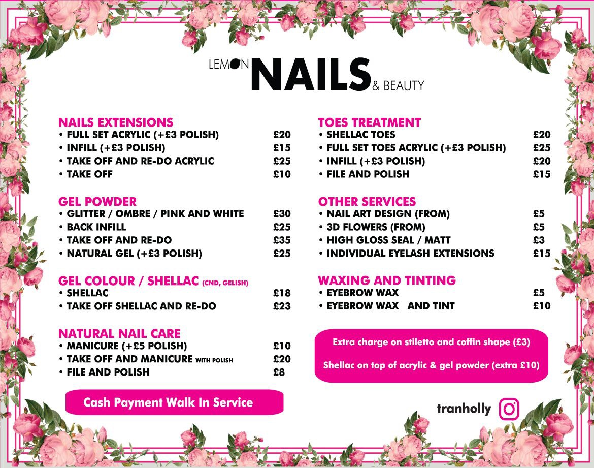 Acrylic nails price near me , New Expression Nails
