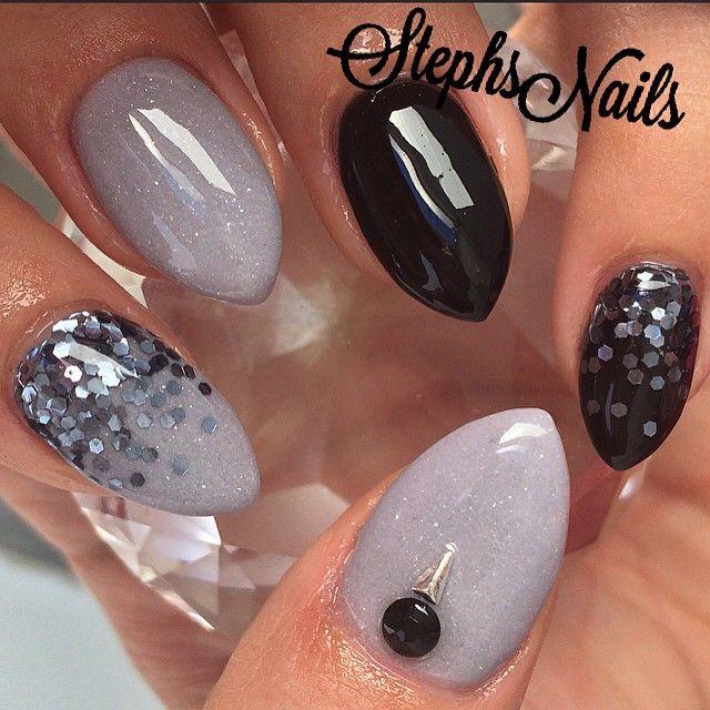 acrylic nails rochester photo - 1