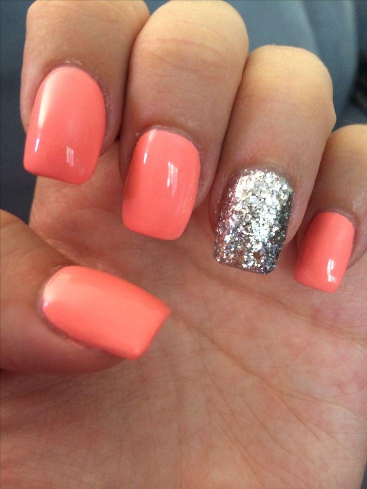 Acrylic nails salon near me - Expression Nails