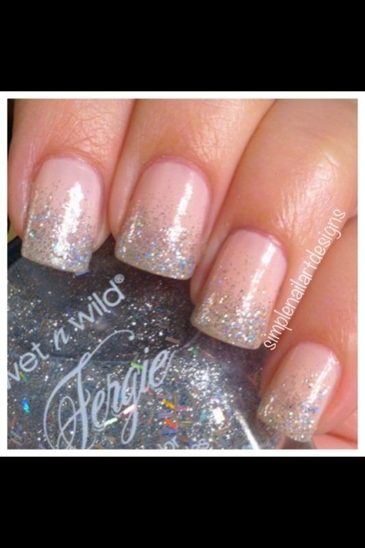 acrylic nails san francisco photo - 1
