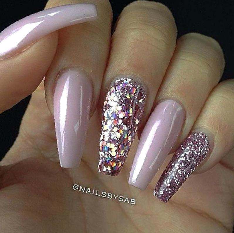 Acrylic nails set walmart - Expression Nails