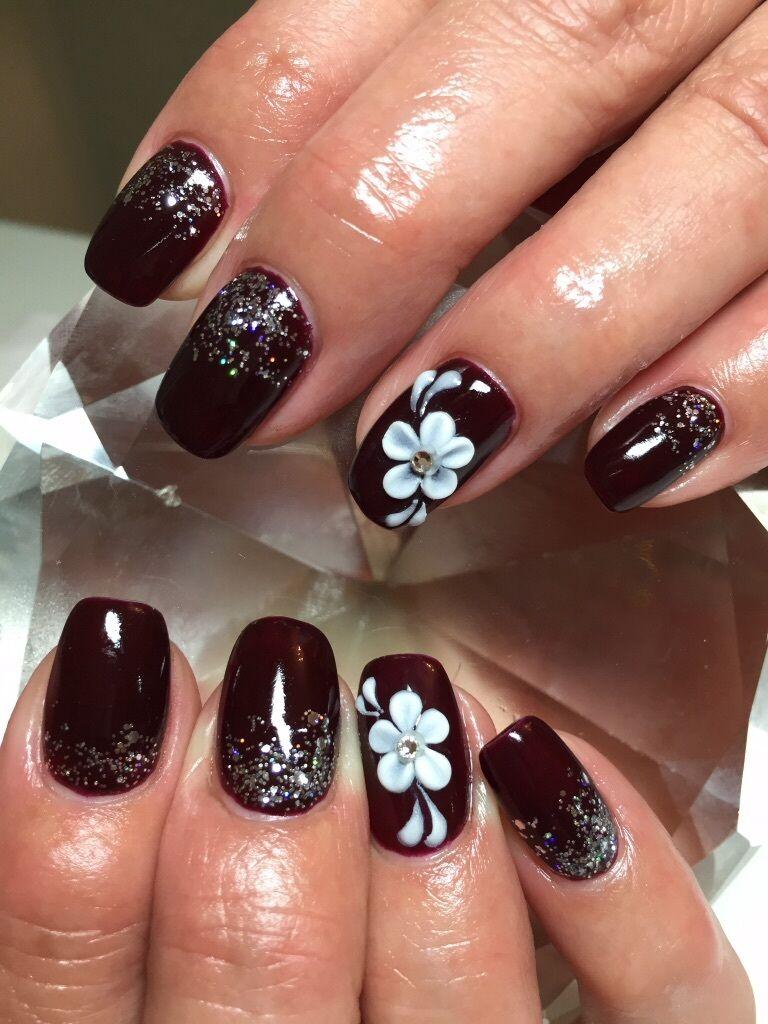 acrylic nails sheffield photo - 1
