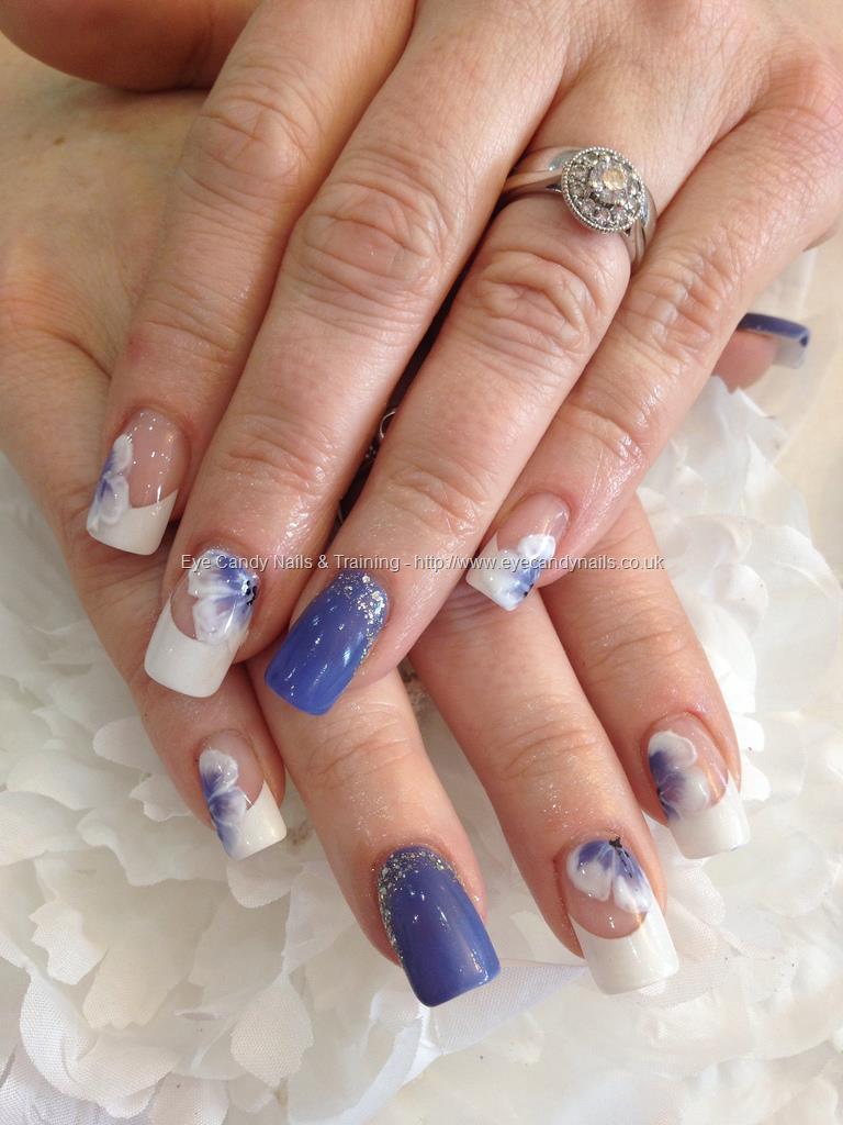 acrylic nails sheffield photo - 2
